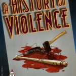 A History Of Violence (1997)
