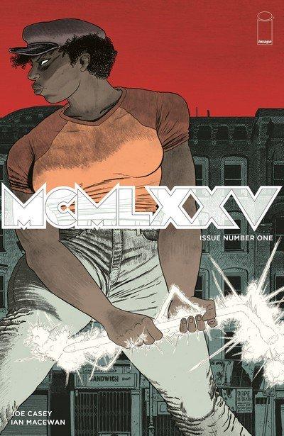MCMLXXV #1 – 3 (2018)
