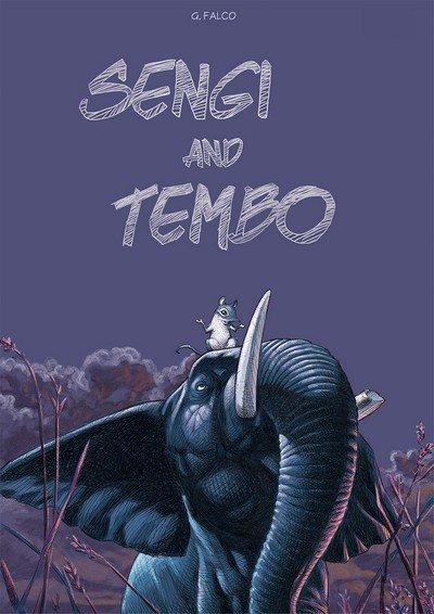 Sengi and Tembo (2019)