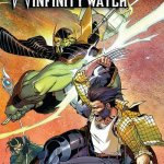 Wolverine – Infinity Watch #2 (2019)