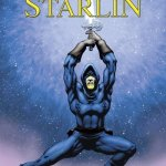 Dreadstar – The Beginning (TPB) (2010)