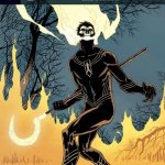 Shadowman – End Times (TPB) (2014)