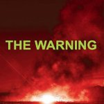 The Warning #6 (2019)