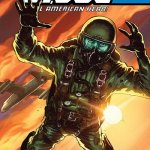 G.I. Joe – A Real American Hero #262 (2019)