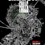 Gideon Falls Vol. 1 – The Black Barn (TPB) (2018)