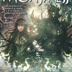 Monstress Vol. 3 – Haven (TPB) (2018)