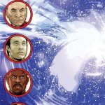 Star Trek – The Q Conflict #4 (2019)
