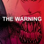 The Warning #7 (2019)