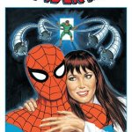 Amazing Spider-Man – Parallel Lives #1 (2012)