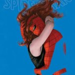 Spider-Man – One Moment In Time (TPB) (2011)