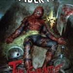 Spider-Man – The Gauntlet Vol. 1 – 5 (TPB) (2010-2011)