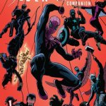 Superior Spider-Man Companion (TPB) (2019)