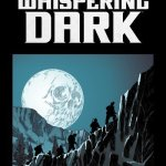 The Whispering Dark (TPB) (2019)