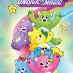 Care Bears – Unlock The Magic #1 (2019)