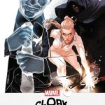 Cloak and Dagger – Negative Exposure (TPB) (2019)