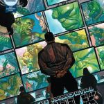 Immortal Hulk #21 (2019)