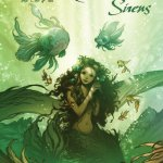 Jim Henson's The Storyteller – Sirens #1 – 4 (2019)