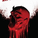 Man Without Fear – The Death of Daredevil (TPB) (2019)
