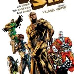Secret Six Vol. 1 – Villains United (TPB) (2015)