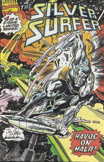 Spider-Man Drakes Cakes Mini Comics Series 2 #1 – 5 (1994)