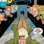 Superman's Pal Jimmy Olsen #1 (2019)