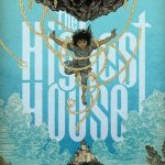 The Highest House (TPB) (2018)