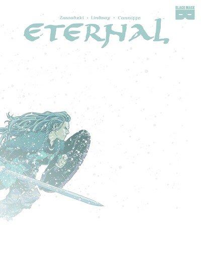 ETERNAL (2018)