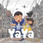 The Ballad of Yaya Vol. 1 – 2 (2019)