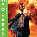 The Life and Death of Toyo Harada #1 – 6 (2019)