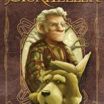 Jim Henson's The Storyteller Vol. 1 (TPB) (2011)
