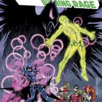 Titans – Burning Rage #2 (2019)