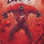 Absolute Carnage #4 (2019)