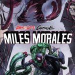 Absolute Carnage – Miles Morales #1 – 3 (2019)