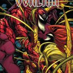 Absolute Carnage – Scream #3 (2019)