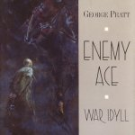 Enemy Ace – War Idyll (1990)