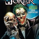 Joker – Year Of The Villain #1 (2019)