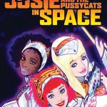 Josie and the Pussycats in Space #1 (2019)