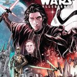 Journey To Star Wars – The Rise Of Skywalker – Allegiance #2 (2019)