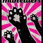 Man-Eaters #1 – 12 (2018-2019)