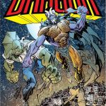 Savage Dragon #246 (2019)