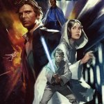 Star Wars – Age Of Rebellion – Heroes (TPB) (2019)
