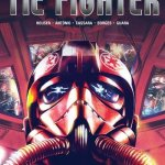 Star Wars – Tie Fighter (TPB) (2019)