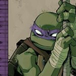 Teenage Mutant Ninja Turtles – The IDW Collection Vol. 4 (2018)