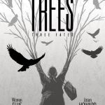 Trees – Three Fates #2 (2019)