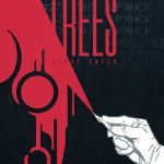 Trees – Three Fates #3 (2019)