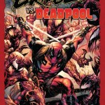 Absolute Carnage vs. Deadpool (TPB) (2020)