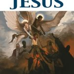 American Jesus – The New Messiah #2 (2020)
