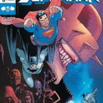 Batman – Superman #6 (2020)