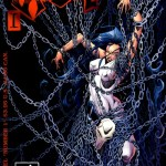 Destiny Angel #1 – 2 (1996)