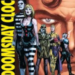 Doomsday Clock Part 1 – 2 (Fan Made) (2020)